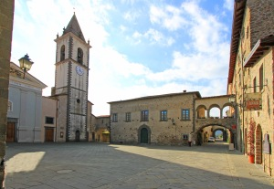 Villafranca - Filetto (11)