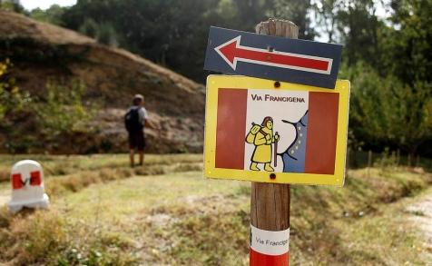 francigena-immagini-dalla-Toscana