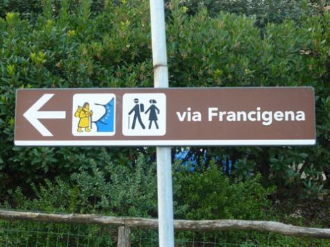 SEGNALETICA-via_francigena