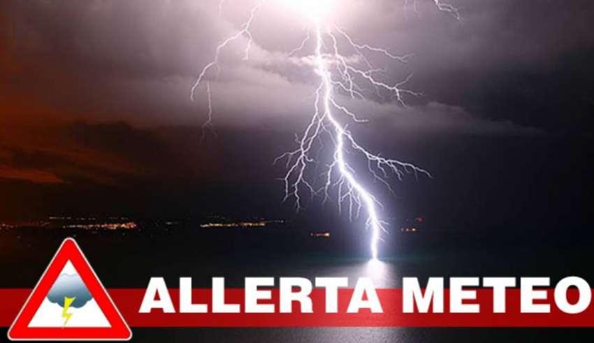 allerta-meteo-850x491